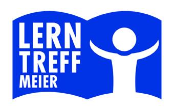 Lerntreff Meier